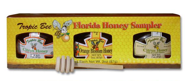 عکس بسته بندی عسل