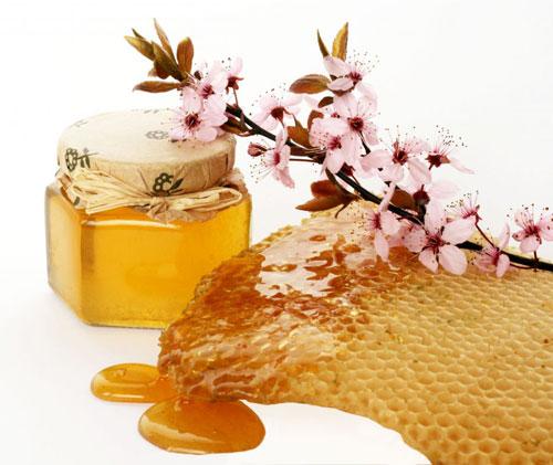 عسل مرغوب! کیلویی فقط 20 میلیون تومان!