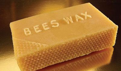 خواص و ویژگی های موم تولید شده توسط زنبور عسل