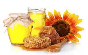 افزایش طول عمر با مصرف عسل